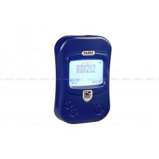 Дозиметр-радиометр RADEX RD1212