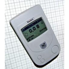 Дозиметр-радиометр RADEX RD1706