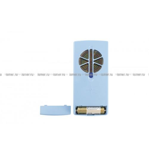 Дозиметр-радиометр RADEX RD1008