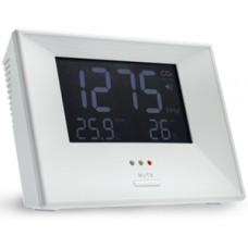 Датчик углекислого газа СО2 (детектор, индикатор, газоанализатор,мониторкачествавоздуха) МТ8060