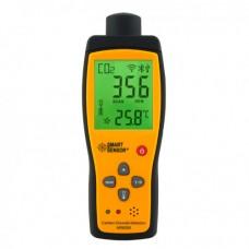 Анализатор углекислого газа в воздухе AR8200