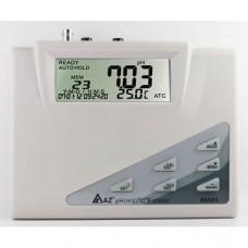 Лабораторный pH метр AZ86501