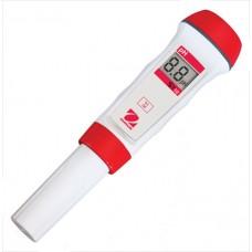 ST10 Карманный pH-метр 0.1pH 30137461 (ГосРеестр)