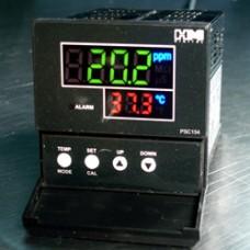 Кондуктометр-солемер с токовым выходом PSC-154
