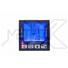 Контроллер уровня pH и ORP WaterLiner WMC-101