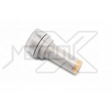 Сменный ORP электрод WaterLiner WMM-ERP5X