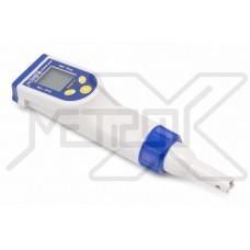 Измеритель качества воды WaterLiner WMM-72