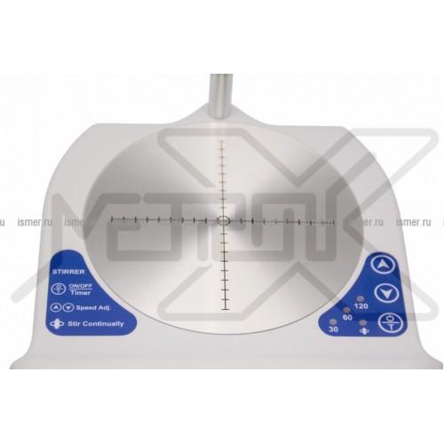 Профессиональный измеритель качества воды WaterLiner WMM-97