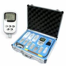 Измеритель жесткости воды с ионоселективным электродом YD300
