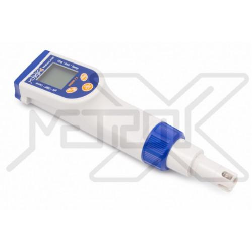 Измеритель качества воды WaterLiner WMM-73