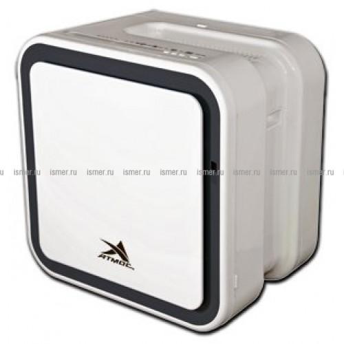 Очиститель-увлажнитель воздуха АТМОС-МАКСИ-300