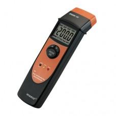 Анализатор угарного газа SPD200