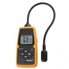 Анализатор концентрации природного газа в воздухе SPD202