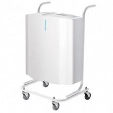 Очиститель-обеззараживатель воздуха Clever MAC-M