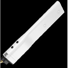 3D-ручка мультитул 3D Simo Mini