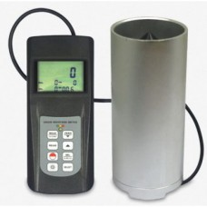 Засыпной измеритель влажности зерна SR6828G