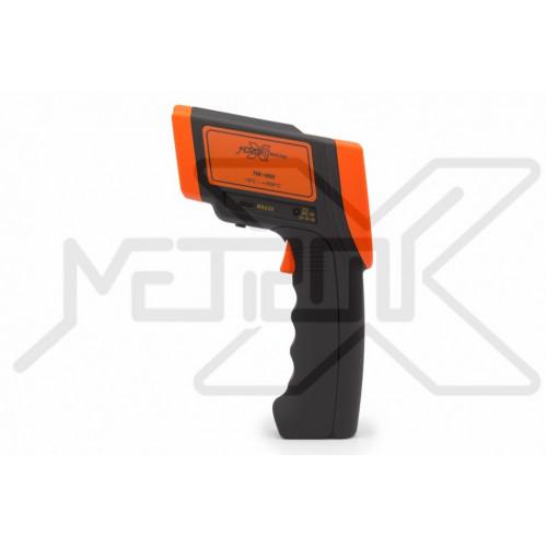 Инфракрасный термометр HotLiner TIR-1650