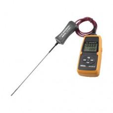 Контактный термометр SM6806A