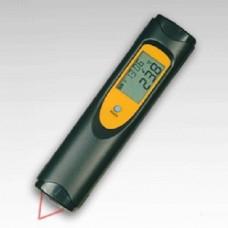 Наладонный инфракрасный термометр TN01U