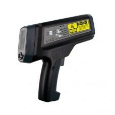 Профессиональный инфракрасный термометр TN568LC1