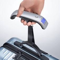 Весы для багажа в дорогуKIT MT 4025